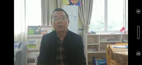 「51彩金下载手机版」天水市政府召开果品销售推进会