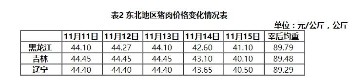 亚洲城娱乐赌场登录 - 11款热卖智能手环健康监测口碑排行榜:刷刷手环、唯乐now口碑较差
