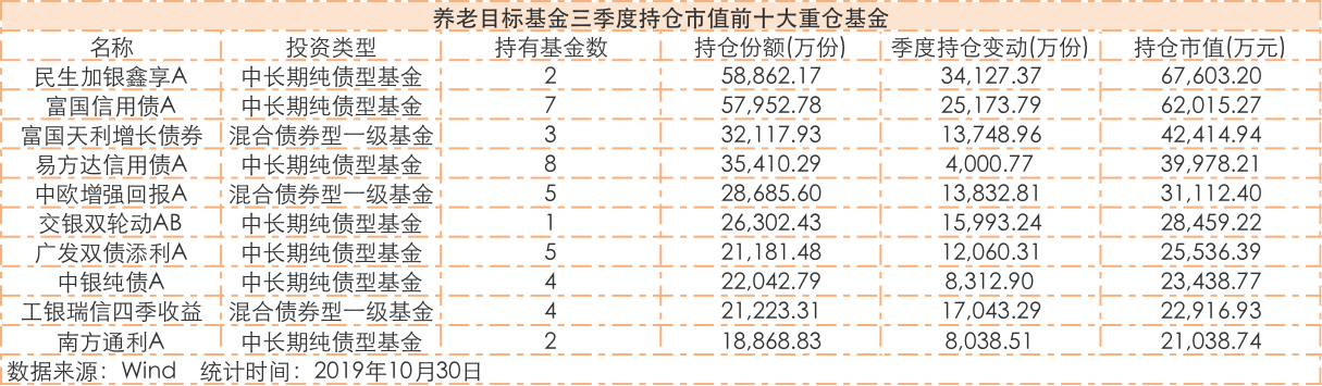 新濠娱乐场真赌博网_港股通(沪)净流出15.83亿亿 港股通(深)净流入0.17亿