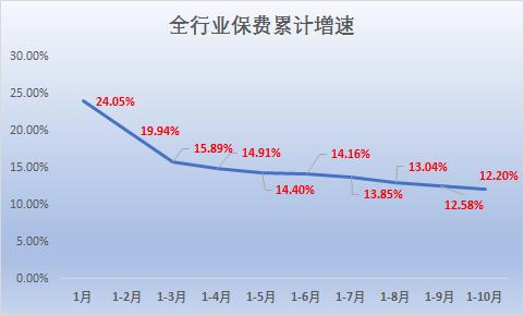 """新萄京赌场手机版-微软CEO纳德拉薪酬提升66% 被赞具备""""战略领导力"""""""