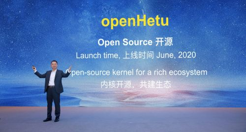 博天堂电脑端客户端下载,双十一节对中国快递业到底有多大的影响?