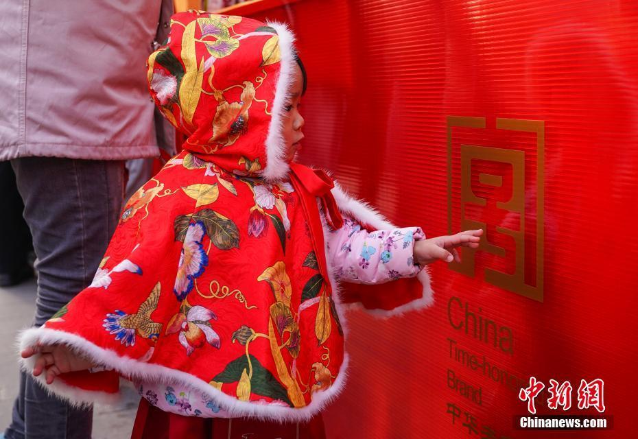 河北村民记录酒店隔离:生活条件比家好 想家但理解防疫工作