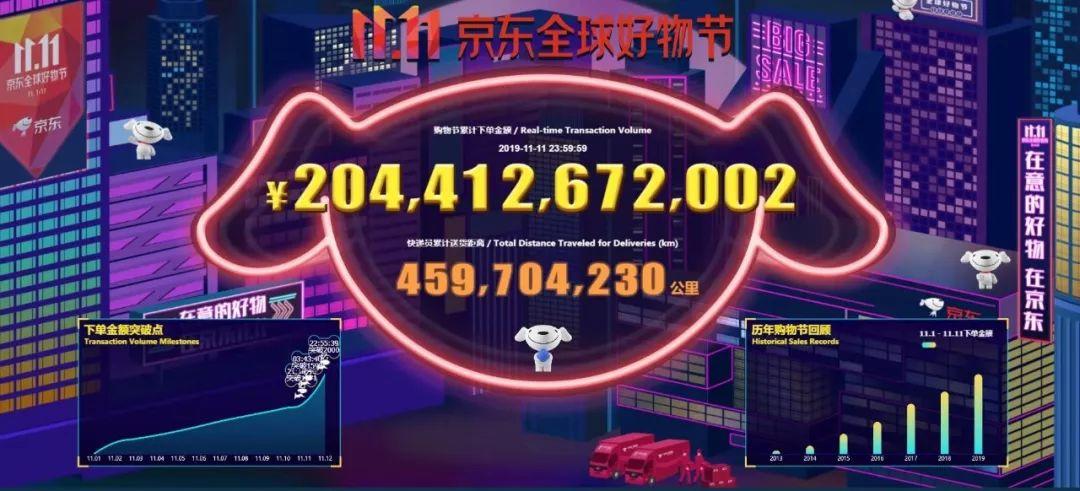 ag电子游戏娱乐平台_浙江深化惠台措施 邀台湾青年共享创新发展机会