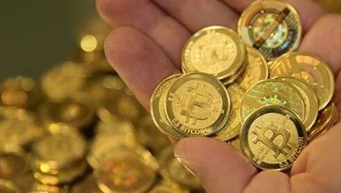 交易所承载的,是数字货币的交易功能。