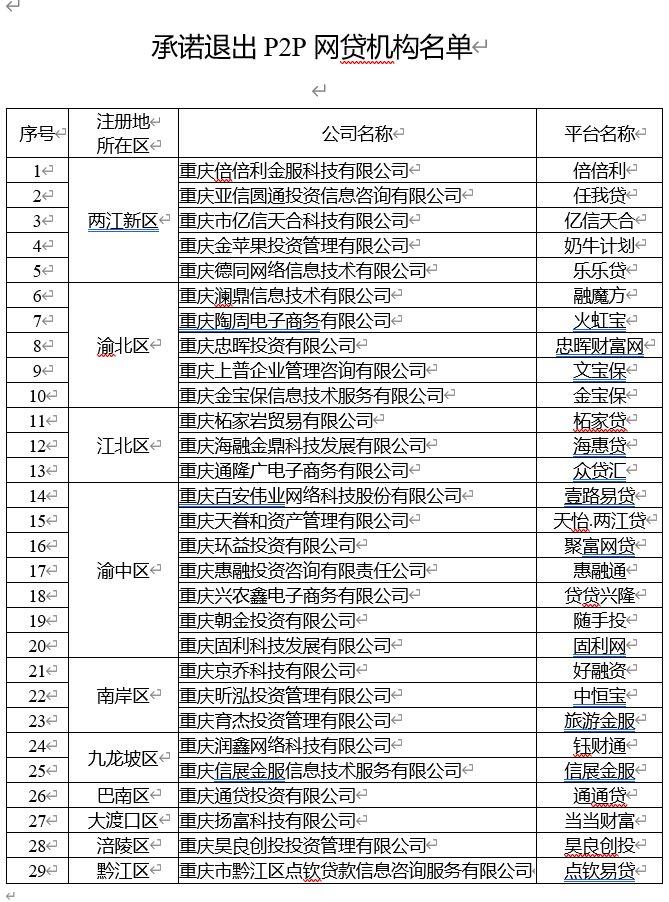 "mg电子开户送-济宁市兖州区:新型农机战""三夏"""