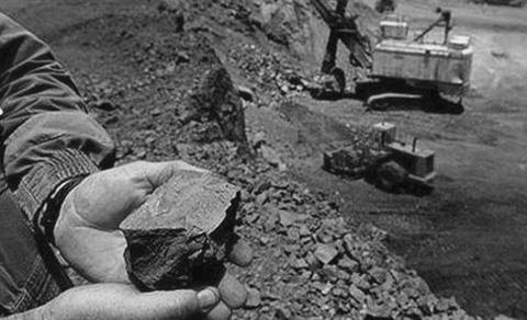 铁矿石供需矛盾恐进一步加剧