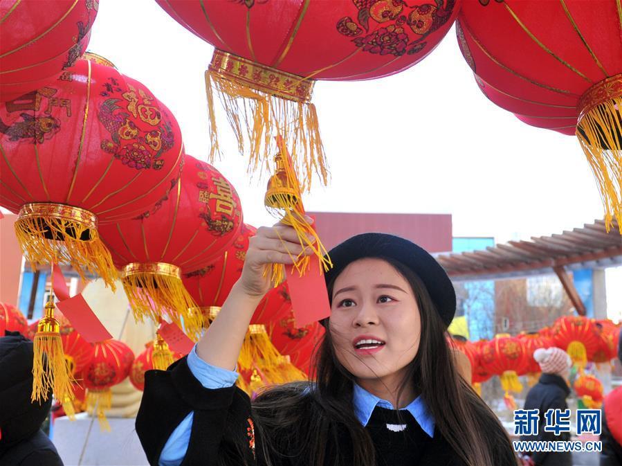 黑龙江副省长:坚决堵住防控漏洞 尽快遏制疫情反弹