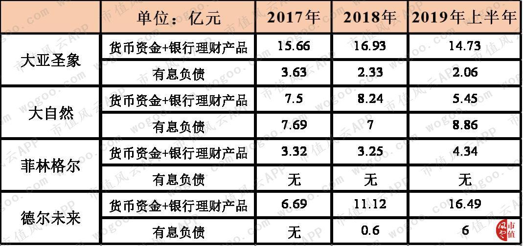 京博亚洲平台主页,三年为期管住追涨杀跌的手 嘉实瑞熙今起发行