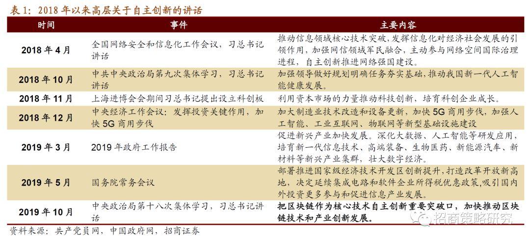 """850活动中心-进博会上演港企""""双城记"""" 内地营商环境成关注重点"""