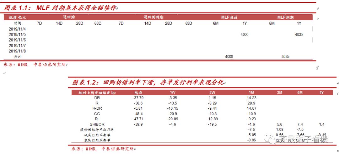 正规的手机赌博游戏 *ST东凌三宗违规 董事长赖宁昌等11人吃证监警示函