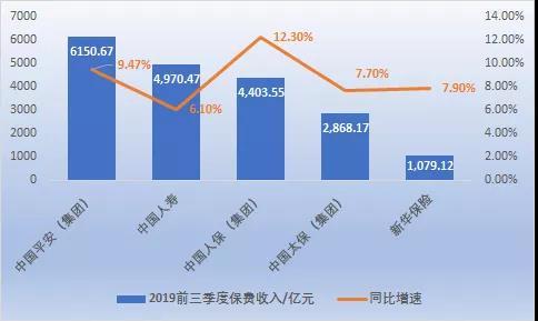 九五至尊官网开户_快讯:成实外教育一度闪崩暴跌77% 市值蒸发51亿港元
