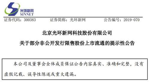 http://www.reviewcode.cn/youxikaifa/77315.html