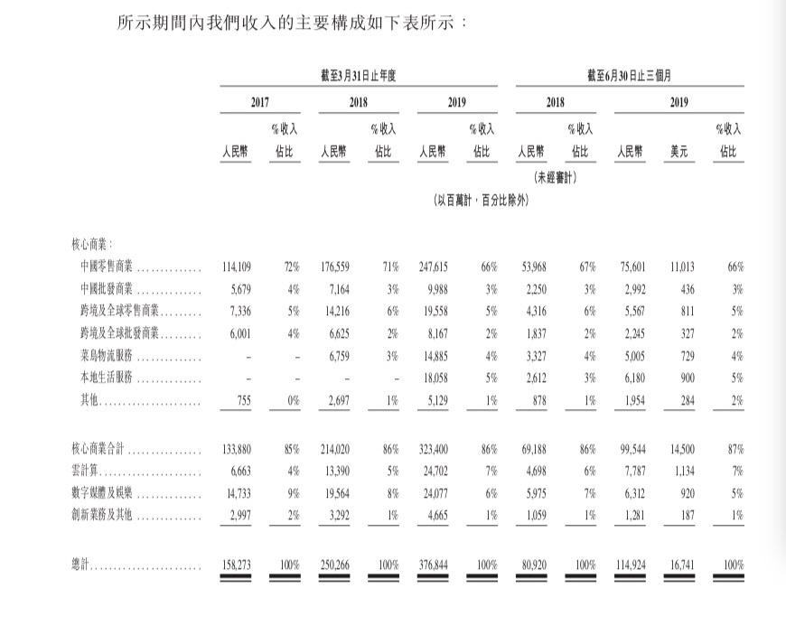 ca88电脑怎么下载,南华基金管理有限公司高级管理人员任职公告