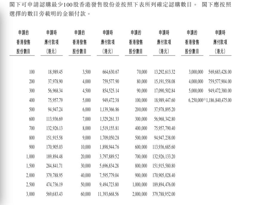 """澳门葡京赌场官方注册 - 对话""""被绑架""""的林宇:谁的网秦?"""
