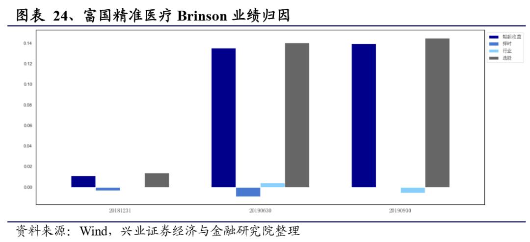 188下载地址 省域经济竞争力报告发布 苏粤京蝉联前三强 黑龙江上升幅度最大