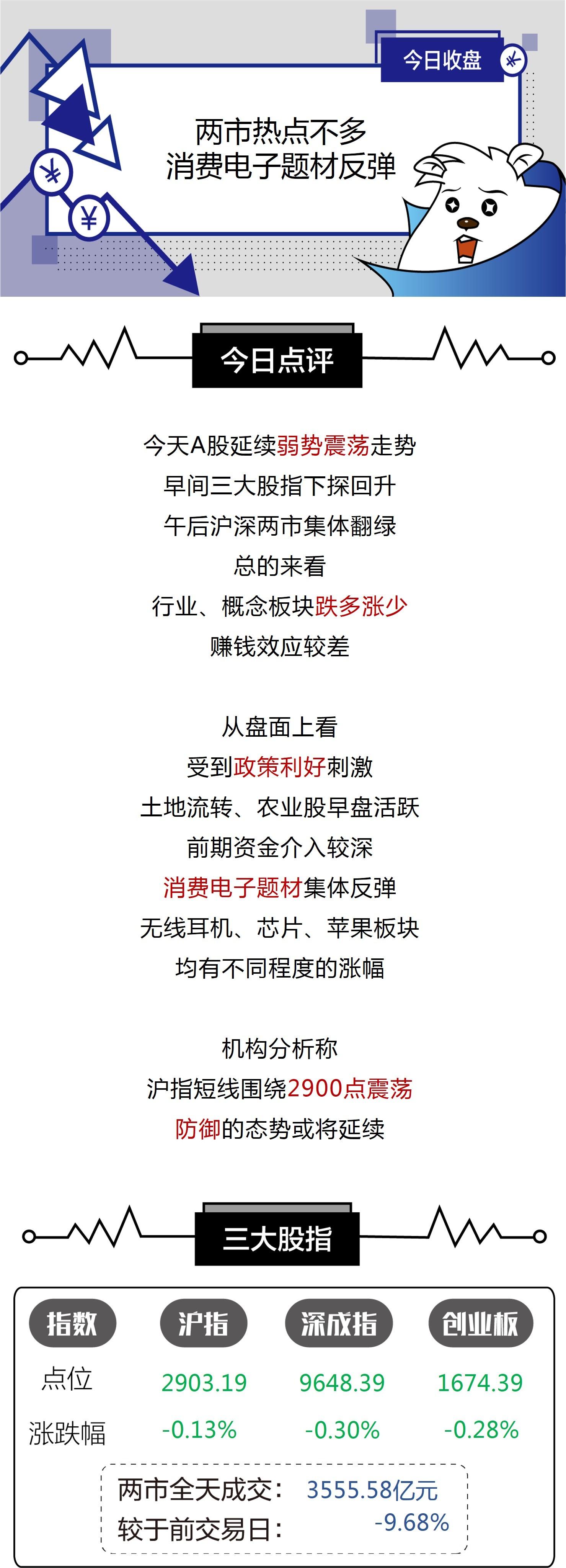 博彩体验38,逆水寒:王思聪被人打的没脾气,再花钱搞到紫禁评分第一武器