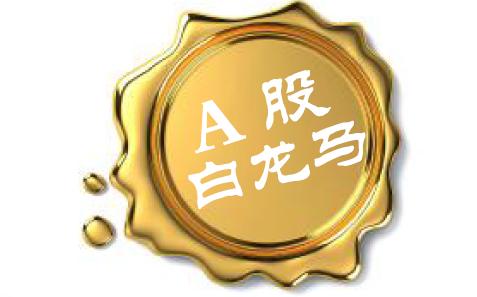 http://www.feizekeji.com/shouji/198407.html