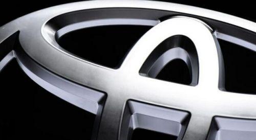 """丰田将在2012年为汽车内置短程通信芯片 让汽车""""交流"""""""