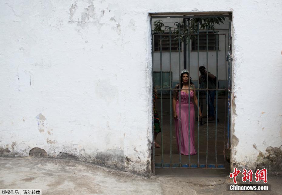 北京国安与上海上港足球青蛙直播