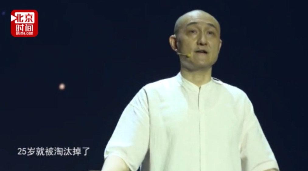 """微软中国CTO:""""码农""""是对程序员对自身工作的不尊重 认识不了本质25岁就会被淘汰"""