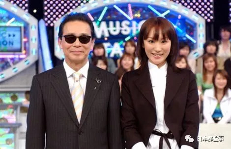 2008年10月~2013年9月:竹内由惠