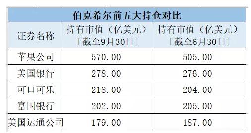 金沙2015cc客服电话|互联网快报丨贾跃亭造车用地被收回 皆因长期未开发