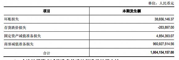 大资本娱乐场注册送58元-北京立法控制共享单车总量 且不发展电动自行车租赁
