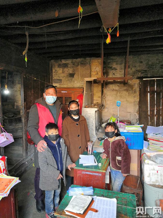http://www.ningbofob.com/kejizhishi/46390.html