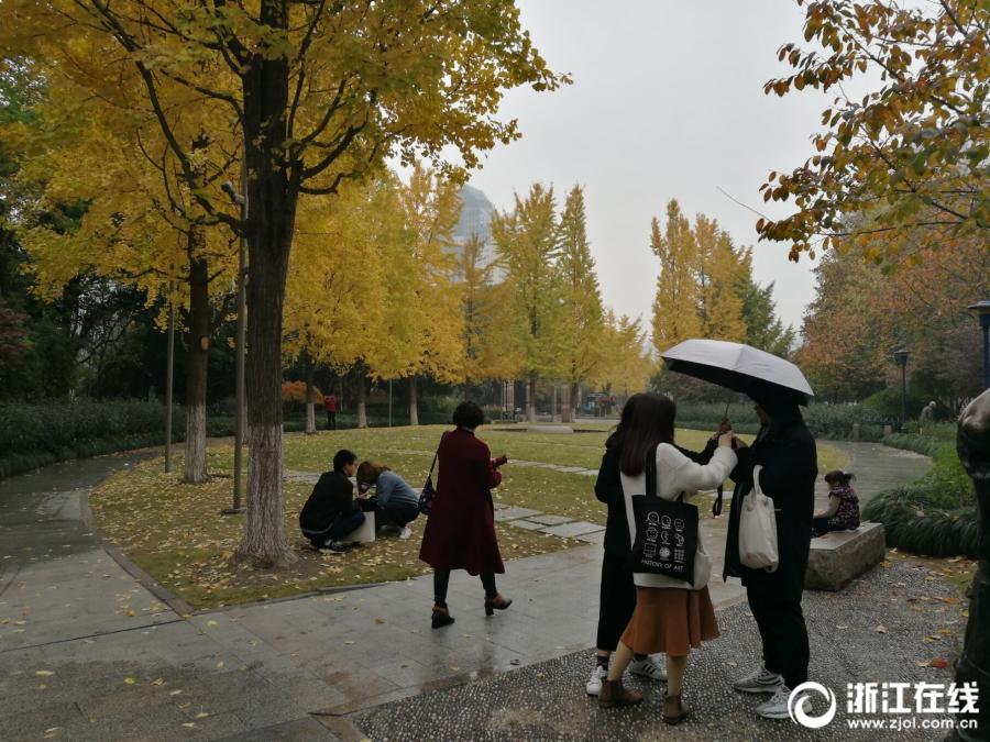 云南小学生研究癌症获奖引争议 父亲发声明致歉
