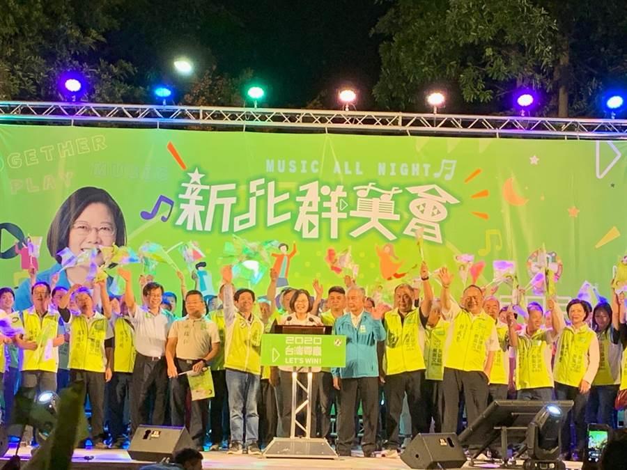 大红鹰电竞平台-股海导航 7月6日沪深股市公告提示