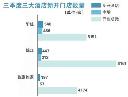 微信云顶夺宝_英媒:别赖中国 是美国经济体制出了毛病