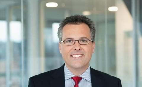恩智浦总裁Kurt Sievers: 四大因素驱动,长期看好中国市场发展