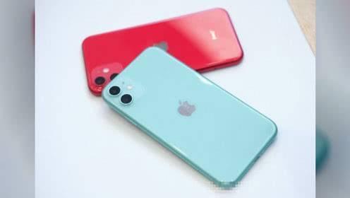 早资道 | 新iPhone订单比同期减少1成  学而思瞄准美国小学奥数市场