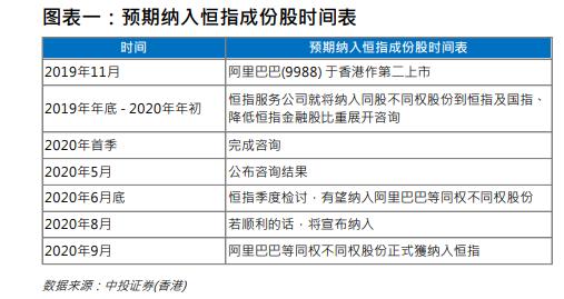 乐橙官方下载 福建晋江名誉与光环的背后,是晋江电力人与生俱来的使命与热忱