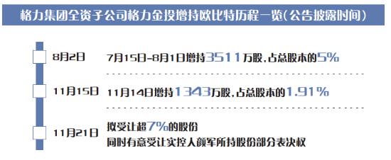 sunbet申博游戏_男子为骗贷款与女友合谋虚假买房 结果人房两空