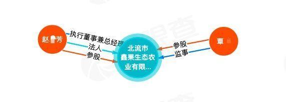 「ab娱乐注册」广州互金协会:小平台或将持续出清