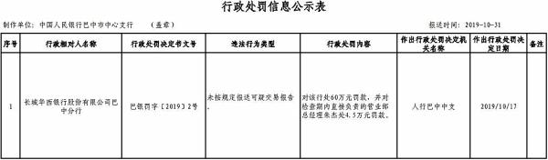 浩博官网h0880.com·480起祥源文化案已开庭 股民仍可参与索赔