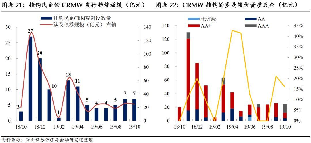 嘉年华国际娱乐申博 土耳其风波影响升温:人民币跌破6.94 港币告急