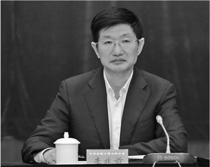2019威海哪有赌博游戏厅 - 瀚华金控:隆鑫控股被上海监管局采取责令改正措施