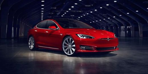 新能源汽车每卖出10辆召回1辆,销量猛增,质量堪忧