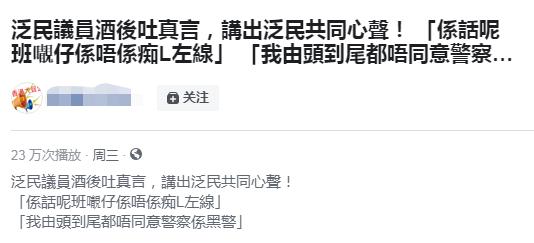 手机网上娱乐平台哪个好-北京F40皮卡将于今晚上市并交付 搭载2.3T发动机
