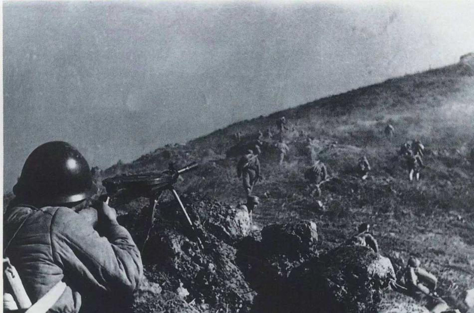 解放军两栖战力的传统与现实