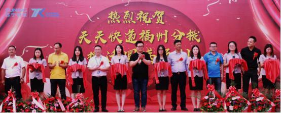 http://www.clcxzq.com/changlefangchan/12144.html