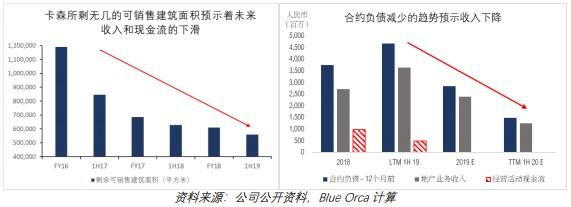 腾讯在线人数统计·高质量答好市场监管的新时代考卷——甘肃省市场监督管理局成立一周年工作综述