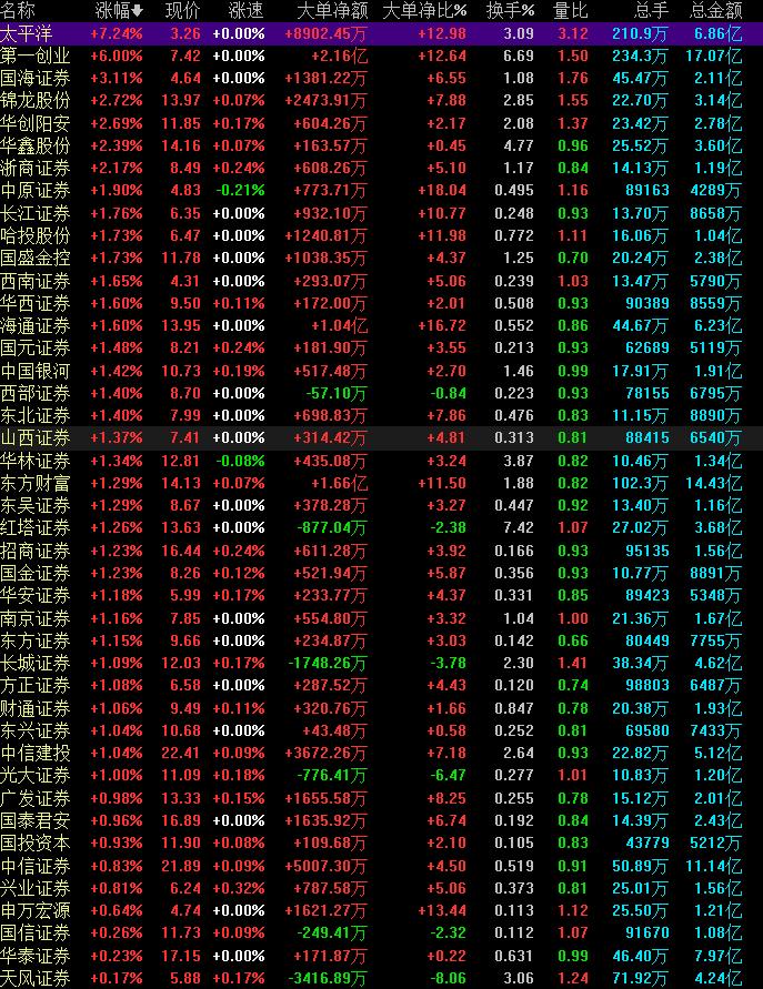 百胜国际微信_美元指数短线拉升 在岸人民币收报6.7112贬值52点