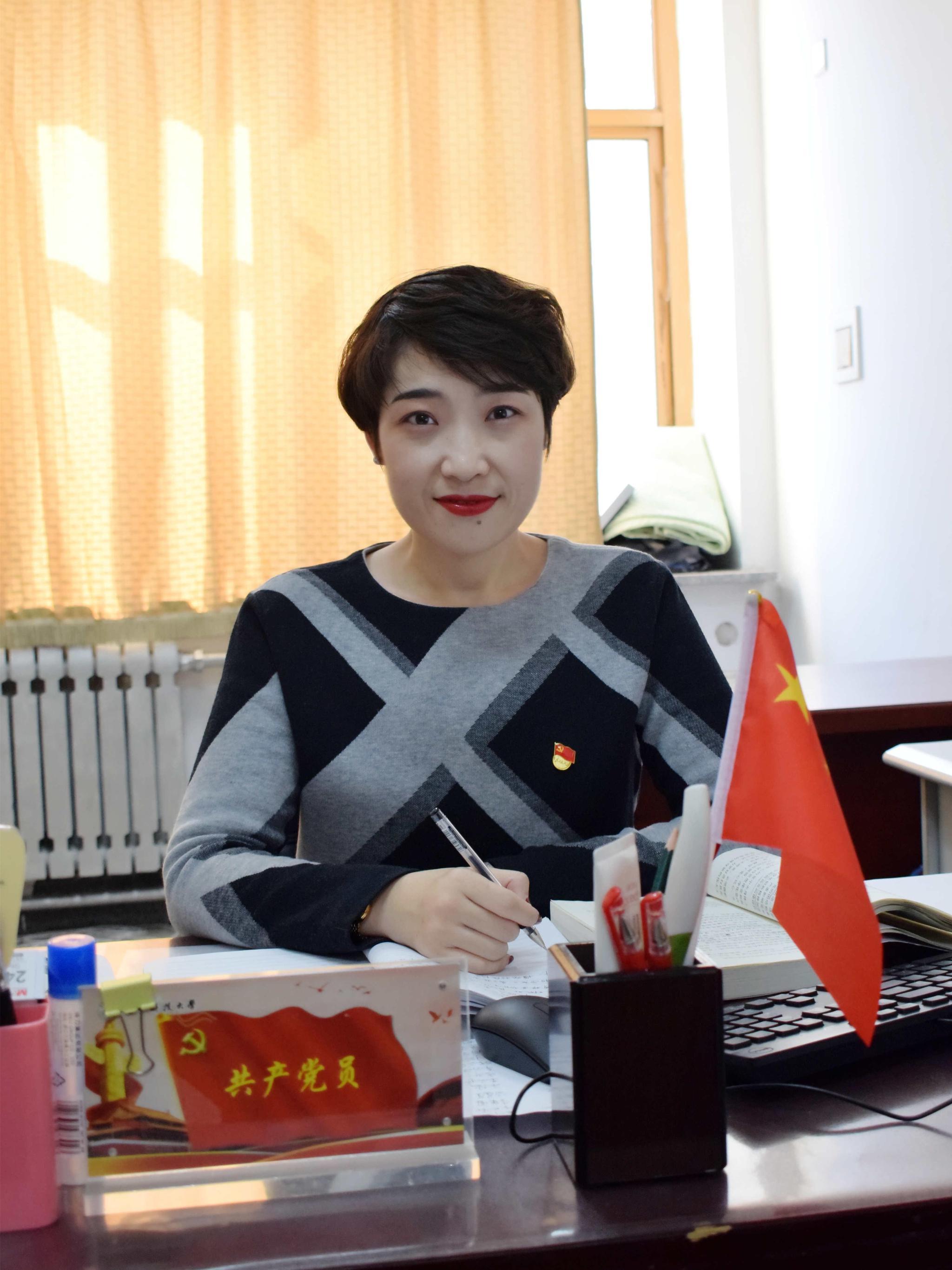 http://www.as0898.com/anshanxinwen/16179.html