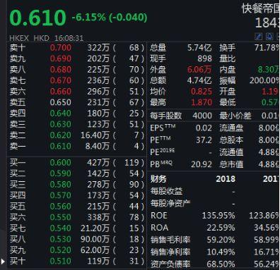 网赌赢了钱能不能提现-中国最牛四线城市:上古五帝有三帝出自这里,上亿人姓氏起源于此