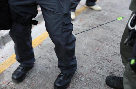 云鼎下载·国庆长假前半段长沙社会治安状况良好 七成警力坚守岗位