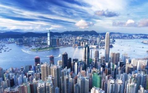 香港财政司司长陈茂波:经济增长率预测下调至最低0%