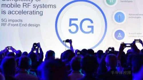 360北京快乐8开奖结果:美国拟动用紧急法案限制中国技术投资_或针对5G等